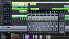 MAGIX Music Maker.jpg