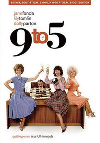 Nine To Five Poster.jpg