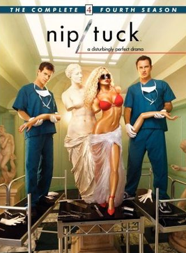 Nip-tuck-season-4-dvd.png