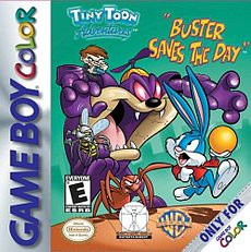 Tiny Toon Adventures Buster Saves the Day.jpg