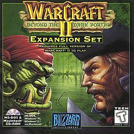 Warcraftii-beyond-the-dark-portal-cover-art.jpg