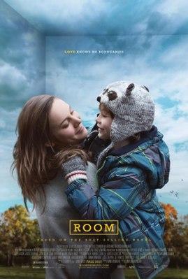 комната фильм