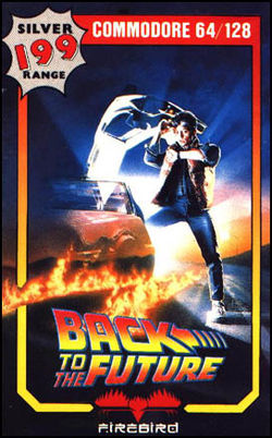 Back to the future amstard 1986.jpg