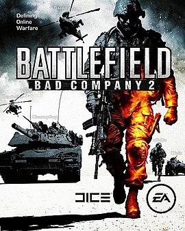 battlefield bad company 2 app cracked