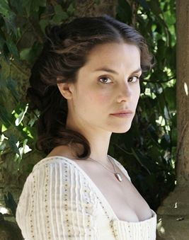 Charlotte Riley as Catherine Earnshaw.jpg