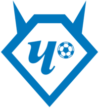 200px-FC_Chertanovo_logo.png
