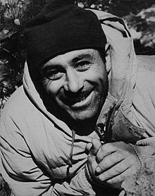Mikhail Hergiani