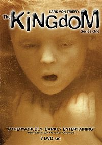 Lars von Trier The Kingdom DVD cover.jpg
