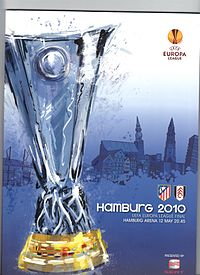 2010 UEFA Europa League Final logo.jpg