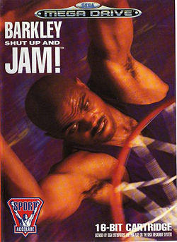 Barkley Shut Up and Jam! (game).jpg