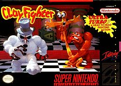 Clay Fighter (cover).jpg