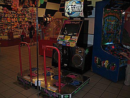 Игровые автоматы и детали на них вулкан игровые автоматы бесплатно и без регистрации демо играть