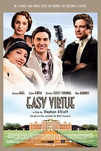 Easy Virtue.jpg