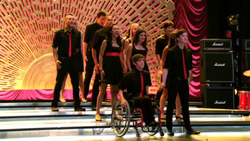 Glee season 1 episode 13.png