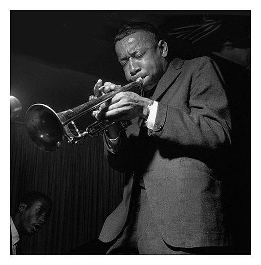 534px-Jazz-trumpeter-lee-morgan-francis-