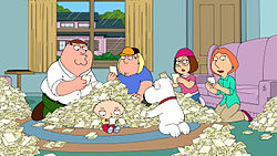 Lottery Fever - Family Guy promo.jpg