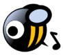 MusicBee Logo.png