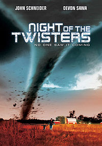 Night-of-the-Twisters.jpg