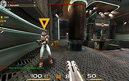 Quake Live (screenshot).jpg