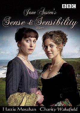 Sense and Sensibility 2008.jpg