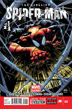 The Superior Spider-Man 1.jpeg