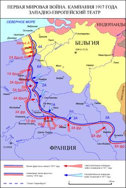Наблюдательная сеть Китая в преддверии Третьей мировой войны 100