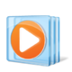 Windows Media Player 12 Logo on Windows 7.png