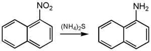 Нафтиламин3.png