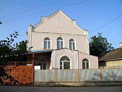 1 областная больница г. екатеринбурга