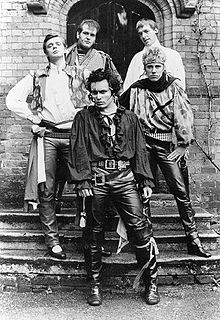 Adam and the Ants.jpeg