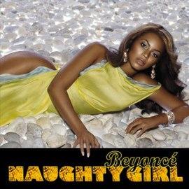 America girls Naughty solo