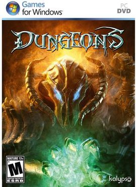 Dungeons cover.jpg