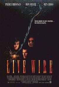 Live wire (movieposter).jpg