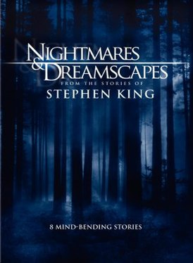 Nightmares and Dreamscapes From the Stories of Stephen King.jpg