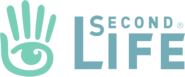 Second Life logo.png