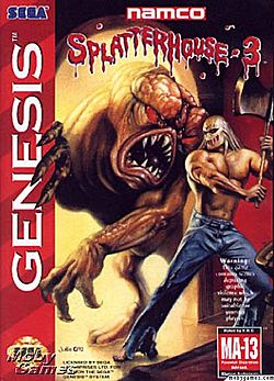 Splatterhouse 3 Cover.jpg