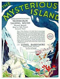 The Mysterious Island 1929 film.jpg