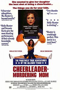 The Positively True Adventures of the Alleged Texas Cheerleader-Murdering Mom.jpg