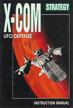 X-COM UFO Defense manual cover.jpg