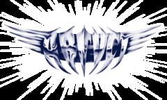 Логотип Август.png