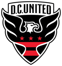 200px-D.C._United_logo_2016.png