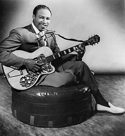 Jimmy Reed.jpg