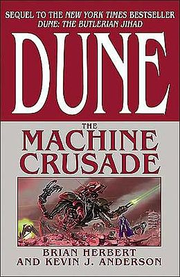 Machine Crusade.jpg