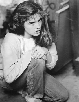 Nancy Thompson ANOES Character.jpg