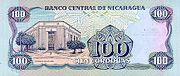 NicaraguaP159-100000CordOn100Cord-(1989) b.jpg