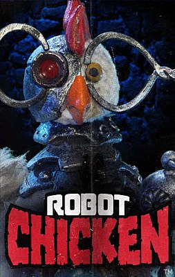 Robot Chicken.jpg