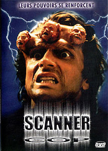 Scanner Cop (1994) movie poster -1.jpg