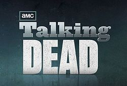 Talking Dead logo.jpeg
