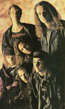 Temple of the Dog.jpg