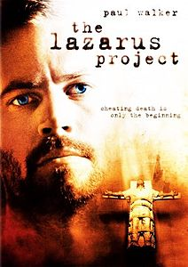 The Lazarus Project.jpg